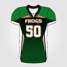 Neuss Frogs Jersey Pro Junior