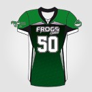 Neuss Frogs Jersey Pro Ladies